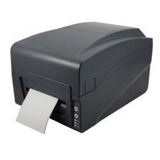 Принтер печати этикеток DBS-108TT USEP