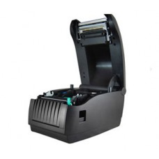 Принтер печати этикеток DBS-80T USE
