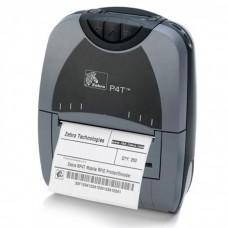 Принтер печати этикеток ZEBRA P4T