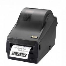 Принтер штрих-кода Argox OutStanding-2130D