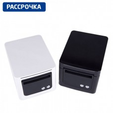 Фискальный принтер MITSU RP-809 (ПО TitanPOS 1.0.0)