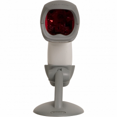 Сканер штрих-кода Honeywell Fusion MK3780