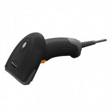 Сканер штрих-кода Newland Aringa HR11 1D