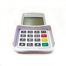 Выносная клавиатура Spectra SP530