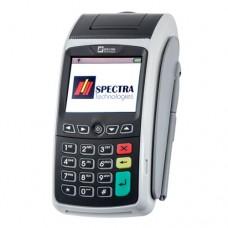 Беспроводной терминал Spectra T1000