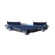 Термоголовка для принтера Zebra ZD410 (203 dpi)
