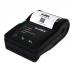 Мобильные принтеры этикеток Godex MX20