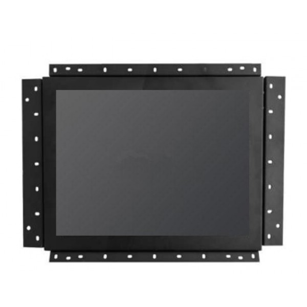 "Встраиваемый POS-монитор DBS 12"" TS (touchscreen) TFT-LCD"