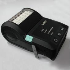 Мобильные принтеры этикеток Godex MX30i