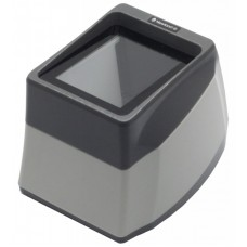 Сканер штрих-кода Newland FR20 1D/2D