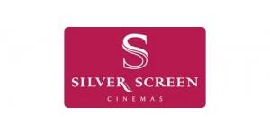 КиноМаяк (сеть кинотеатров Silverscreen)