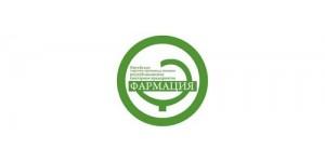 РУП «Фармация»
