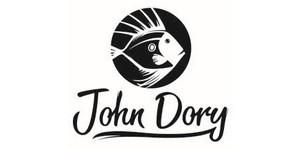 ООО «Джон Дори»