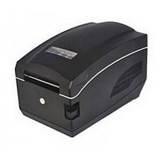 Принтер этикеток DBS-80 WIFI