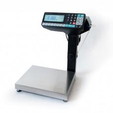 Весы-регистраторы MK-RP10/MK-RP10-1