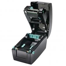 Принтер печати этикеток RT200