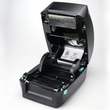 Принтер печати этикеток  RT700/RT730