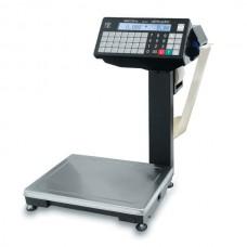 Фасовочные весы ВПМ-Ф1