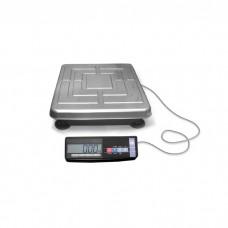 Товарные весы TB-S-A1/A2/A3
