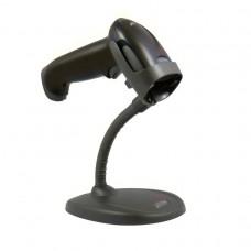 Сканер штрих-кода Honeywell Voyager Lite 1250G 1D