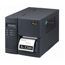 Принтер печати этикеток Argox X-2300E