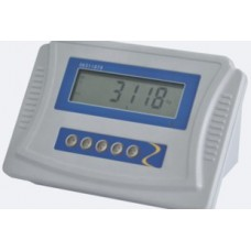 Весовой индикатор XK3118T9-X