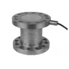 Тензодатчик сжатия / колонный тип ZSP-A