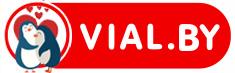 ООО «ВИАЛ-КАС-БЕЛ» (г. Минск). Кассовое, банковское, торговое, весовое, упаковочное оборудование